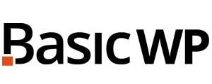 BasicWP WordPress Tutorials