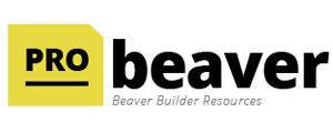 ProBeaver Beaver Builder