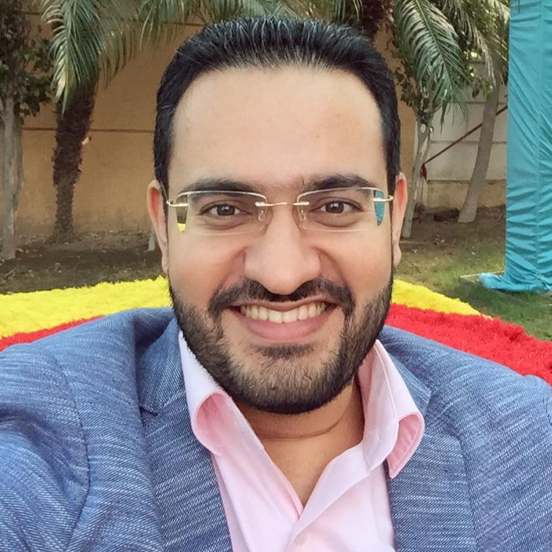 Davinder Singh Kainth - Web Digital Creator